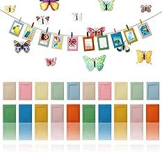 Amazon.es: mariposas para decoracion - Marcos de fotos ...