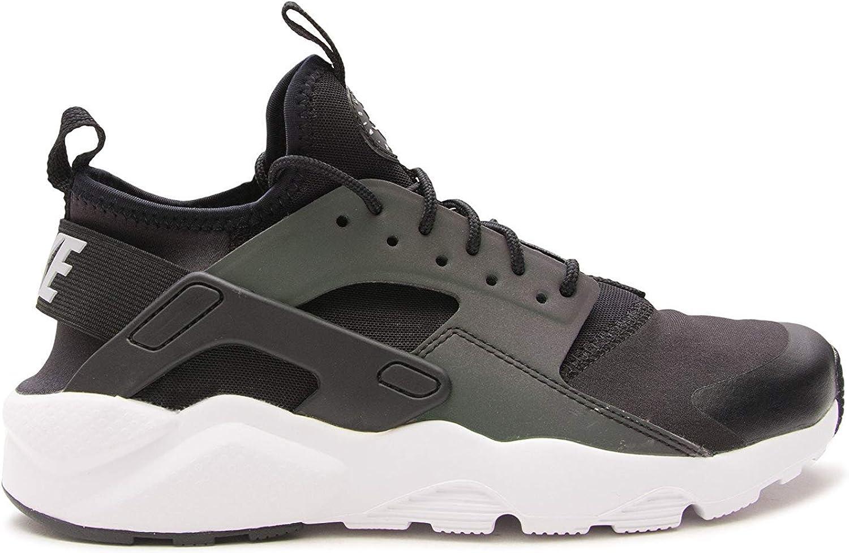 Nike Huarache Run Ultra SE Boys Fashion-Sneakers 942121