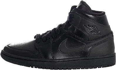 chaussure nike jordan fille