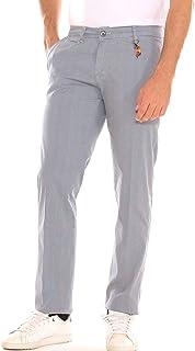 36dc3fc761 Amazon.it: FB - Pantaloni / Uomo: Abbigliamento