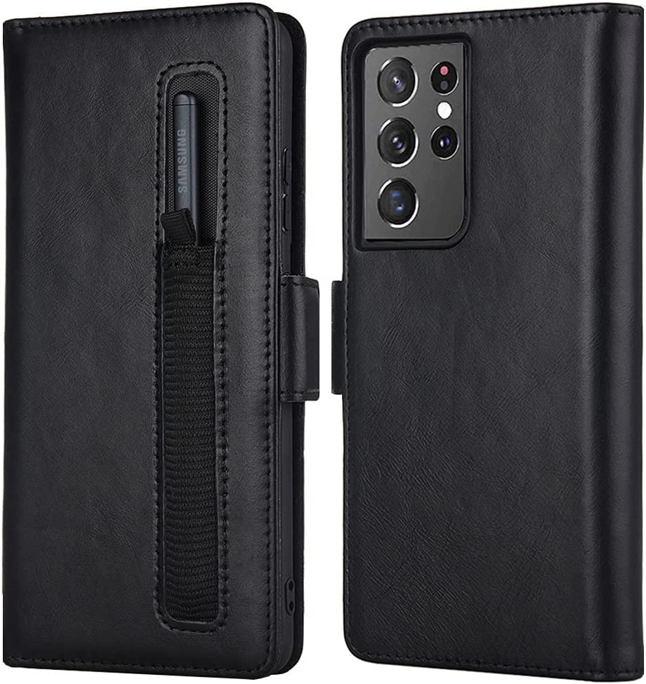 TIANNIUKE for Samsung Galaxy S21 Challenge the lowest price of Japan ☆ Ultra Phone Manufacturer regenerated product Case Cas