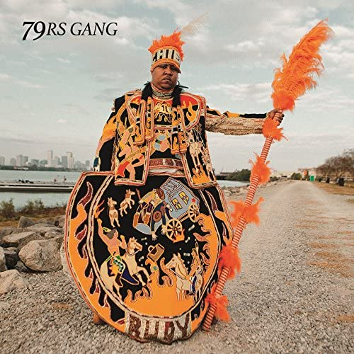 79rs Gang