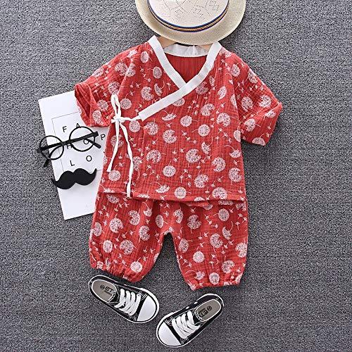 - Dackel Halloween Kostüme Für Baby