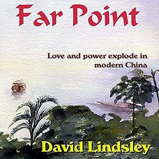 Far Point cover art