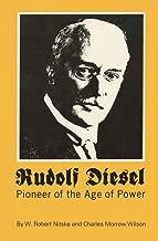 Best rudolf diesel books Reviews
