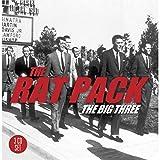 Rat Pack by Rat Pack (2008-09-29)