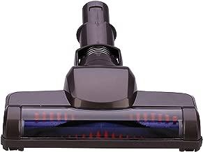 Handheld Motor Swivel Turbo Brush for Dyson DC35