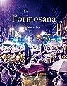 Formosana : Histoires de démocratie à Taiwan par Corcuff