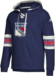 new york ranger hoodie