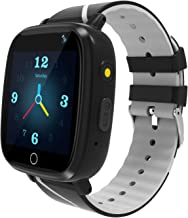 Best watch tracker for child Reviews
