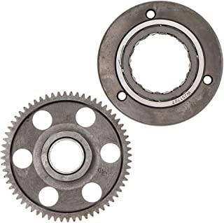 Best can am 800 clutch Reviews
