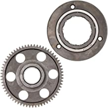 can am renegade 1000 clutch kit