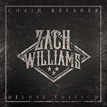 Chain Breaker (Deluxe Edition)