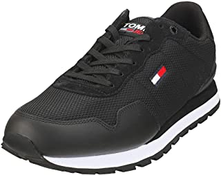 Tommy Jeans Herren Tommy Jeans Lifestyle Mix Runner Sneaker