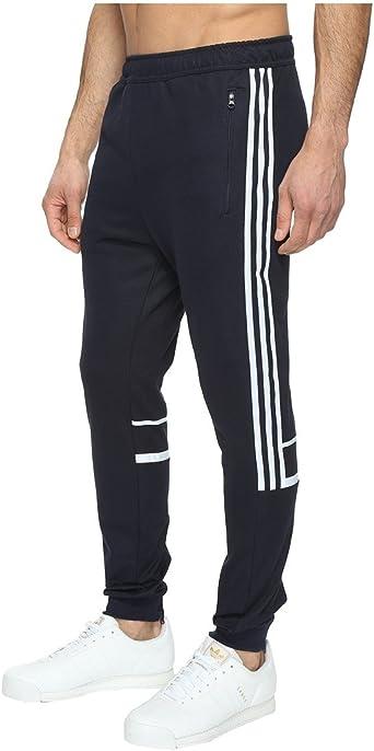 adidas Originals Challenger Pantalon de survêtement pour homme