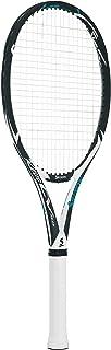 スリクソン(SRIXON) 硬式テニス ラケット レヴォCV 5.0 【フレームのみ】 SR21803