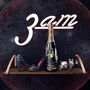 3am (feat. Bama Baby)
