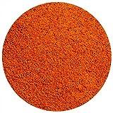 The Spice Lab Sweet Rib Rub - 1 Pound - BBQ Seasoning'Dry Rub' Blend - Great on Beef, Pork and...