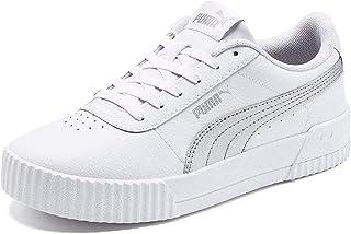 PUMA Carina L' Chaussures de sport pour femme