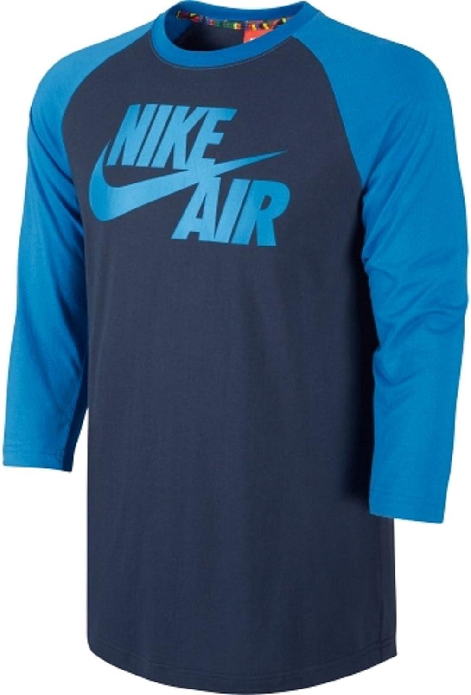Nike Air Vapormax 2.0 Flyknit Dark Team orange Womens BV6126-800 US WMNS Size 5.5