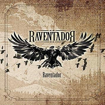 Raventador