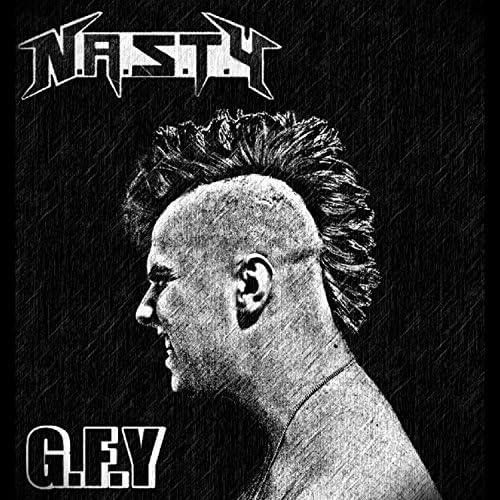 N.A.S.T.Y