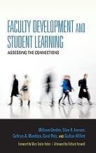 Best student learning development Reviews