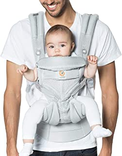 baby sling for air travel