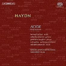 Acide