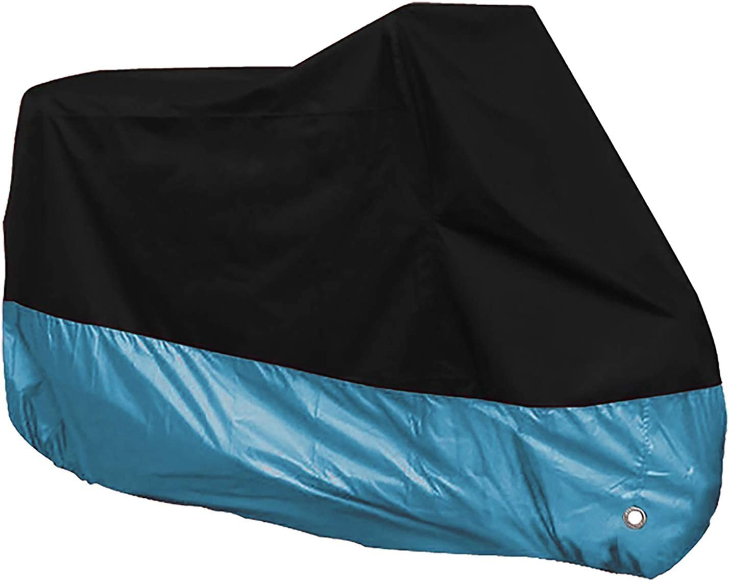 HWHCZ Motorcycle Max 73% OFF Covers Compatible Cover Factory outlet Maquina with