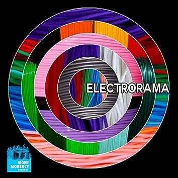 Electrorama