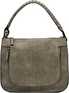 Dream Weaver Shoulder Bag