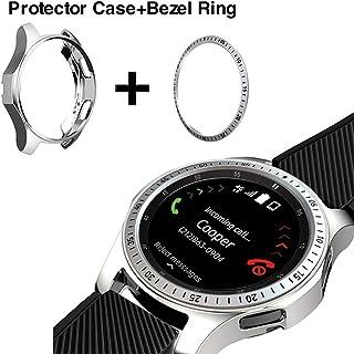 Jzk Samsung Galaxy Watch 46mm