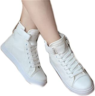 Outdoor Gear Better Annie New Summer Genuine Leather Cutout Breathable Swing Shoes White Nurse Shoes Wedges Heighten Shoes Mother Shoes Sandals