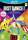 Just Dance 2015 [Importación Francesa]