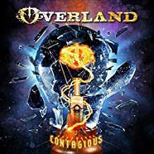 overland contagious