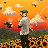 Songtexte von Tyler, the Creator - Flower Boy
