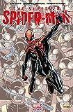 The Superior Spider-Man (2013) T03 - Fins de règne - Format Kindle - 9,99 €