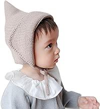 newborn pixie hat