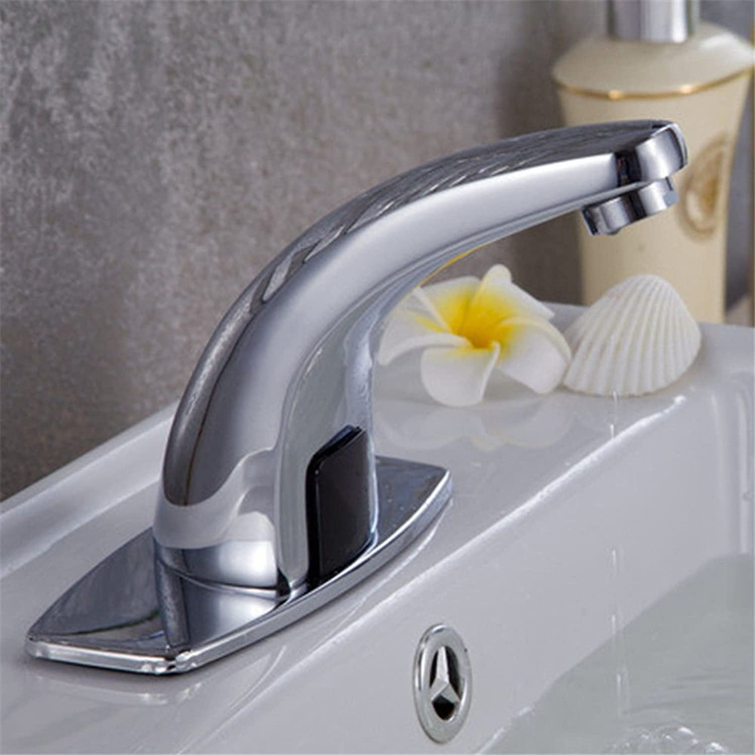 NewBorn Faucet Kitchen Or Bathroom Sink Mixer Tap Antique Water Tap Full Copper Hot And Cold Basin Tap On The Tub Water Tap B