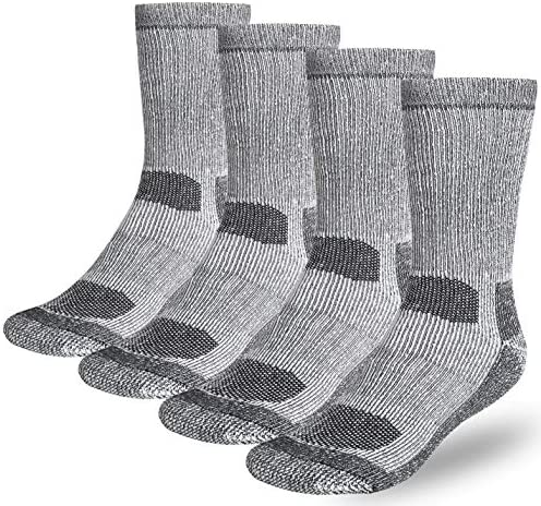 Top 10 Best mens winter socks for diabetics Reviews