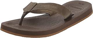 Havaianas Urban Special mens Flip Flop Sandal
