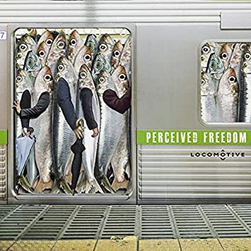 Perceived Freedom