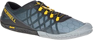 merrell bare access 3 mens