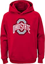 Best youth ohio state hoodie Reviews
