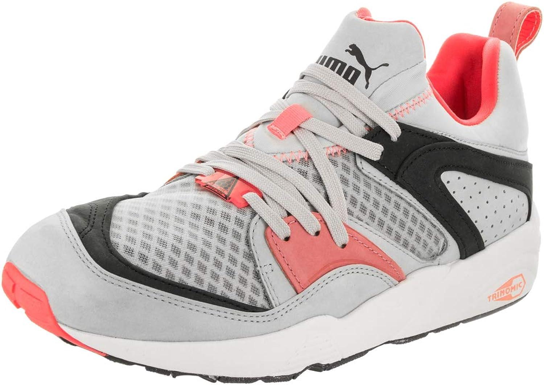 Puma Blaze Of Glory Trinomic Sneakers