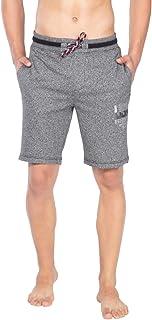 Jockey mens UM03-0103 Shorts