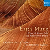 Earth Music - Tales of Si