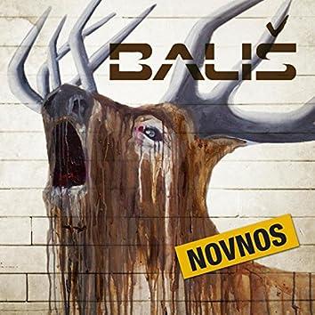 Novnos