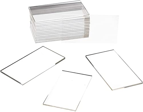 high quality Acrylic discount Clear Rectangle Place Cards, Guest Names Escort placecards, Seating Tiles, Food Signs for Birthday Party, Wedding, lowest Banquet, 20 pcs outlet sale